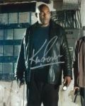 Ken Foree (Dawn of the Dead) - Genuine Signed Autograph (1)